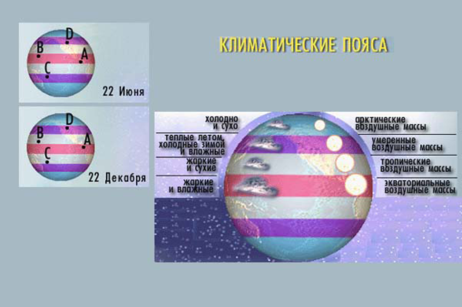 http://fullref.ru/files/61/faf0ddb149f28c8619f573ee889da1a8.html_files/12.png