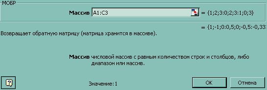 hello_html_43fa583e.png