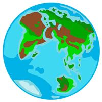 C:\Users\Фари\AppData\Local\Microsoft\Windows\Temporary Internet Files\Content.Word\earth.jpg