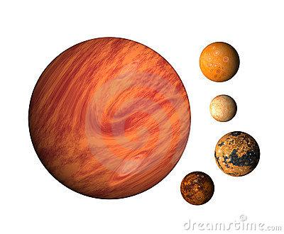 C:\Users\Фари\AppData\Local\Microsoft\Windows\Temporary Internet Files\Content.Word\юпитер-лунатирует-планета-7645420.jpg