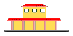 C:\Users\Фари\AppData\Local\Microsoft\Windows\Temporary Internet Files\Content.Word\train_station_Clipart_Free.png
