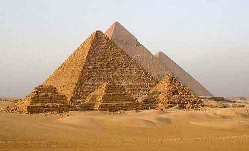 http://www.nicedom.com/wp-content/uploads/2008/09/piramid2.jpg