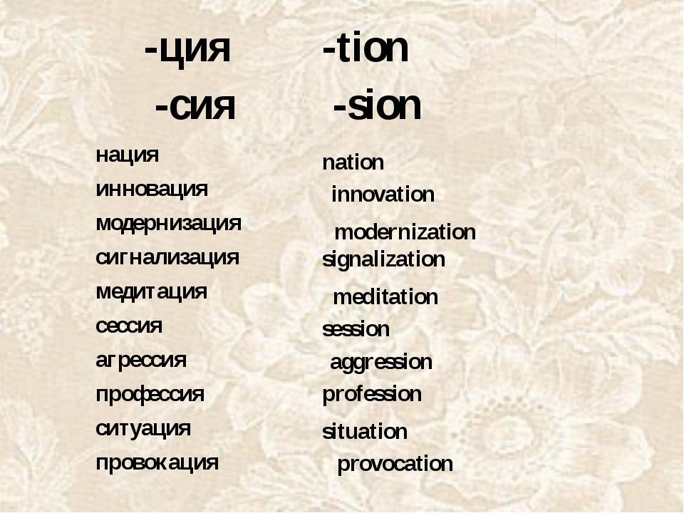 nation innovation modernization signalization meditation session aggression p...