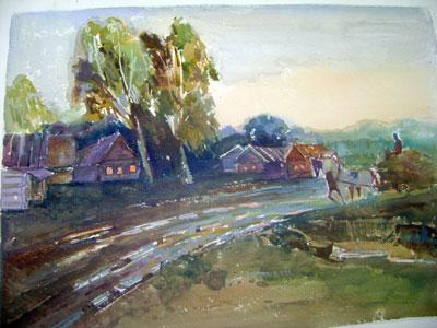 http://festival.1september.ru/articles/550479/p2.jpg