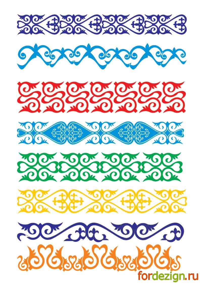 http://fordezign.ru/uploads/posts/2012-02/1329240522_ornament2.jpg