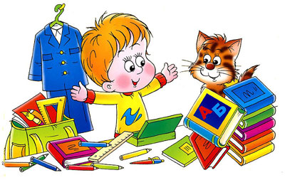 http://allforchildren.ru/pictures/school/school2-25.jpg