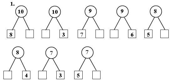 http://tak-to-ent.net/images/matem/1klass/3/image001.jpg