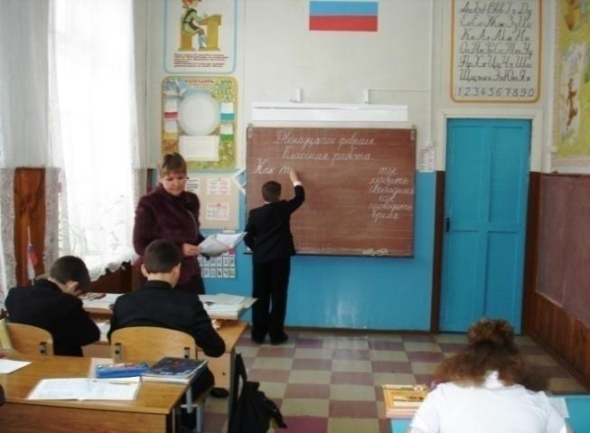D:\Фотографии\Открытые уроки Поповой и Исаковой\DSC01007.JPG