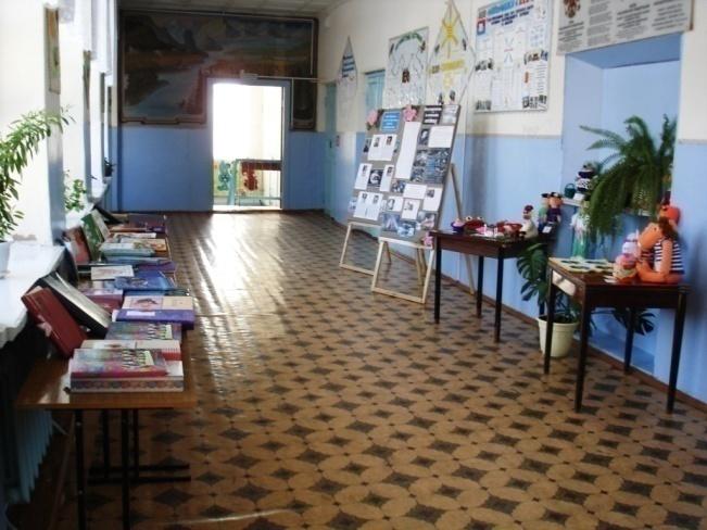 http://staroyash-school.narod.ru/files/2011/DSC01956.JPG