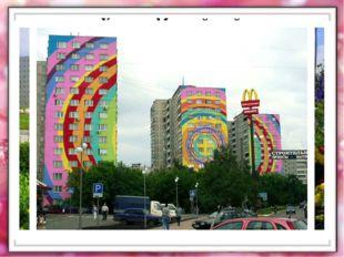 Нижневартовск Нижневартовск – второй по величине город Ханты-Мансийского авто
