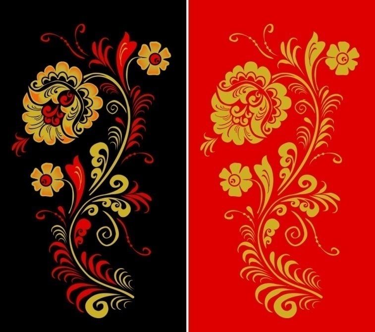 http://4vector.com/i/free-vector-brilliant-classical-pattern-01-vector_024028_Rus_ornament%20%281%29.jpg