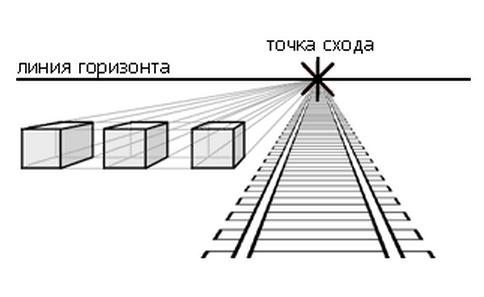 http://sa.uploads.ru/t/4bJ6k.jpg