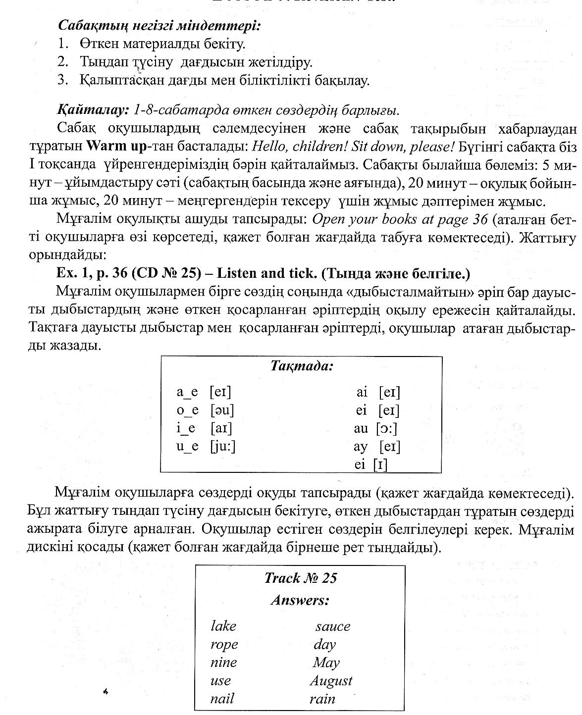 C:\Documents and Settings\User\Local Settings\Temporary Internet Files\Content.Word\сканирование0001.jpg