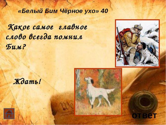 ответ «Василий Тёркин» 30 К какой главе поэмы можно отнести данную иллюстрац...