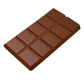 http://us.cdn2.123rf.com/168nwm/ogonkova/ogonkova1205/ogonkova120500014/13451364-barra-de-chocolate-ilustracia-n-vectorial-sobre-fondo-blanco.jpg