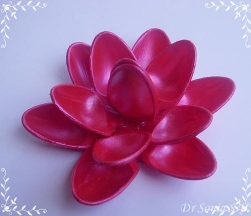 B:\Загрузки\Spoon-craft-flower-1.jpg