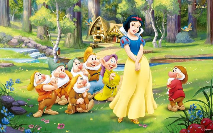 http://relax.com.ua/wp-content/media/kiew/2015/01/Snow-White-and-the-Seven-Dwarfs-ru.best-wallpaper.net_.jpg