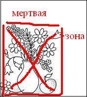 hello_html_10da76d5.jpg
