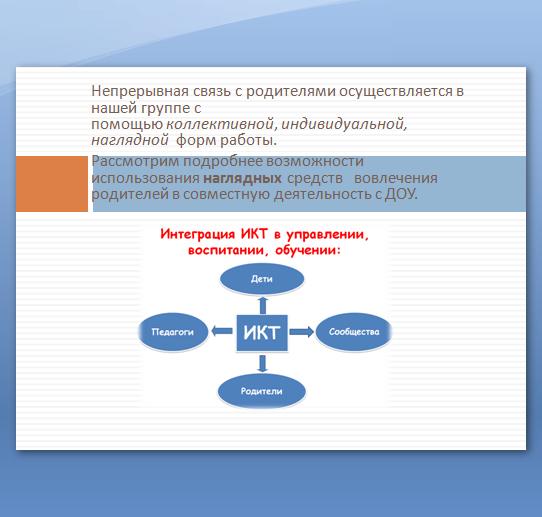 C:\Users\111\Desktop\2015-04-19 20-02-24 Скриншот экрана.png