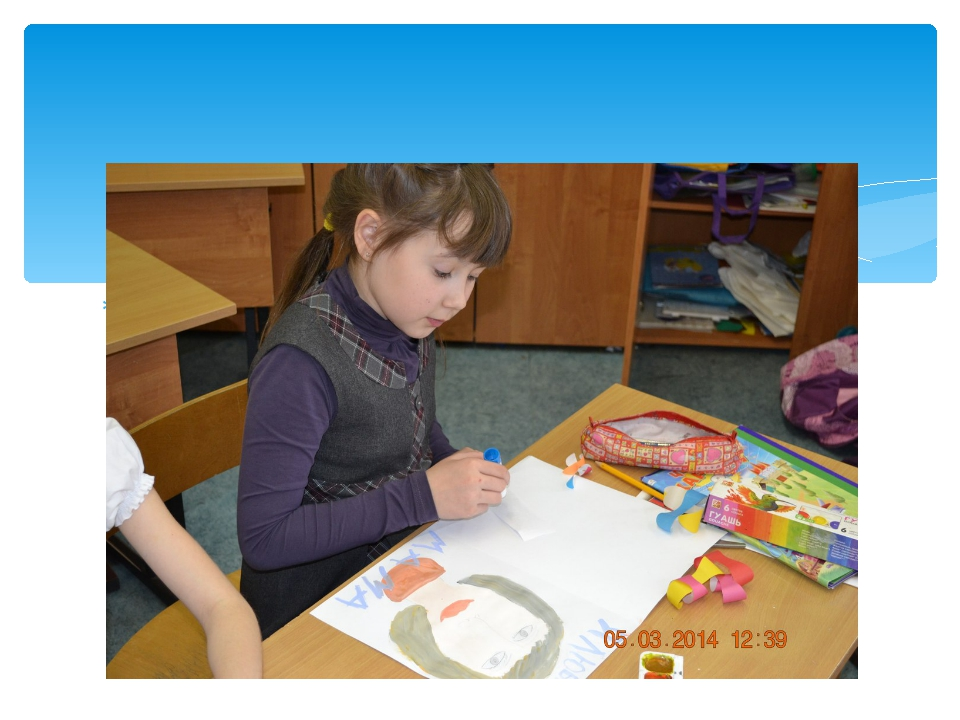 Как же сделать анализ детского рисунка без помощи психолога? Для этого нужно...