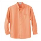 C:\Users\Sony\Desktop\ELEKTRON DERS 2 CI SINIF\HAZIR DERSLER\ONUN GEYIMI, HAVA VE GEYIM\SHEKILLER\ORANGE stripe shirt 87022.jpg
