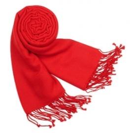 C:\Users\Sony\Desktop\ELEKTRON DERS 2 CI SINIF\HAZIR DERSLER\ONUN GEYIMI, HAVA VE GEYIM\SHEKILLER\trends-scarf.jpg
