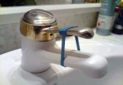 D:\Super-simple-cheap-water-saver-in-10-seconds.jpg