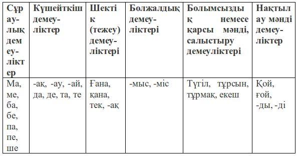 hello_html_mf92e945.jpg