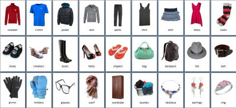 C:\Users\ww\Downloads\theme_cards_clothes_large.png