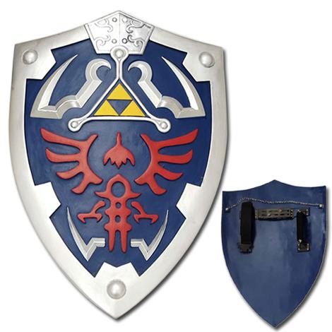 http://www.swordsswords.com/ProductImages/s/zelda_Shield_EM0015-2.jpg