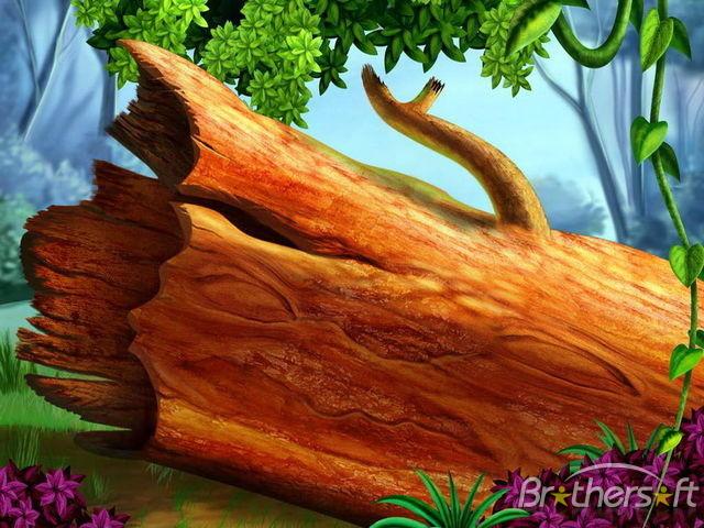 http://img.brothersoft.com/screenshots/softimage/n/nature_paintings_free_screensaver-324391-1262371719.jpeg