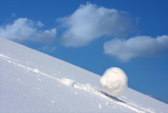 http://www.brandyoubrilliant.com/wp-content/uploads/2013/05/snowball-effect.jpg