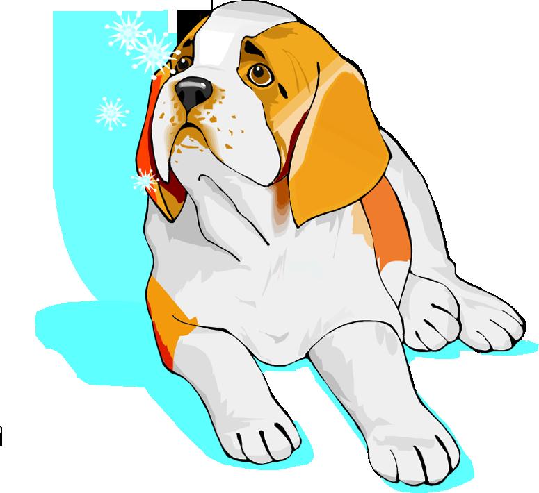 http://funforkids.ru/pictures/dog/dog001.png