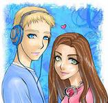 hello_html_14854c13.jpg