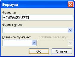 hello_html_m47114e55.jpg