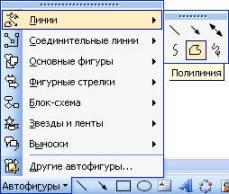 hello_html_m61be212f.jpg
