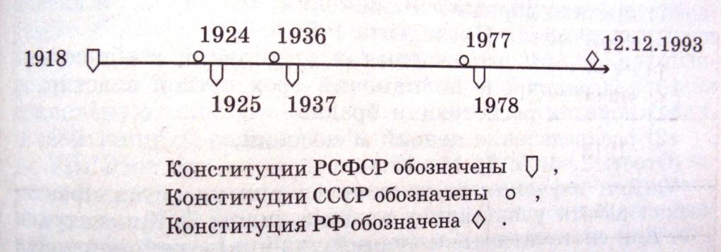DSC07544
