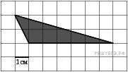 http://mathb.reshuege.ru/get_file?id=7405