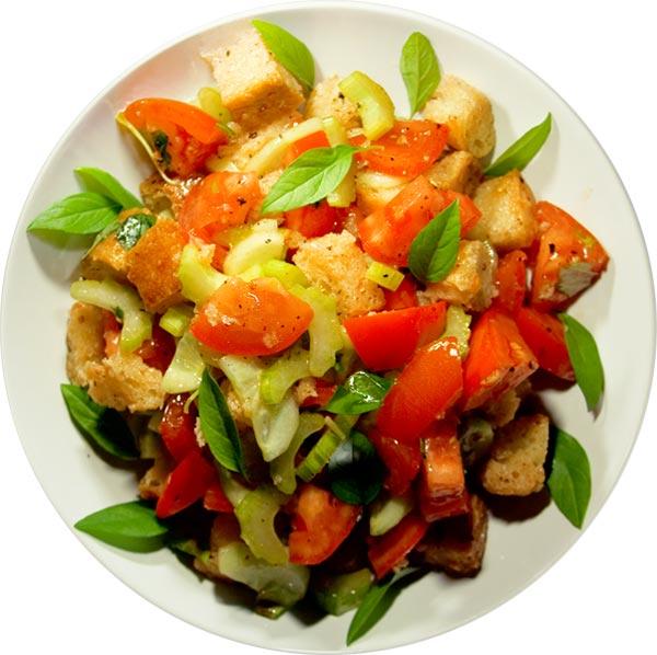 http://kulinaru.org/uploads/posts/2010-12/1293204839_panzanella.jpg