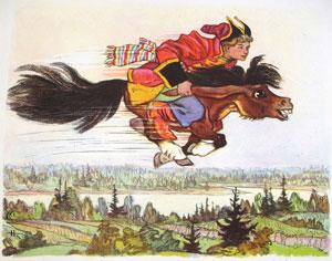 http://moreskazok.ru/images/personaji/ivan-durak-3-m.jpg
