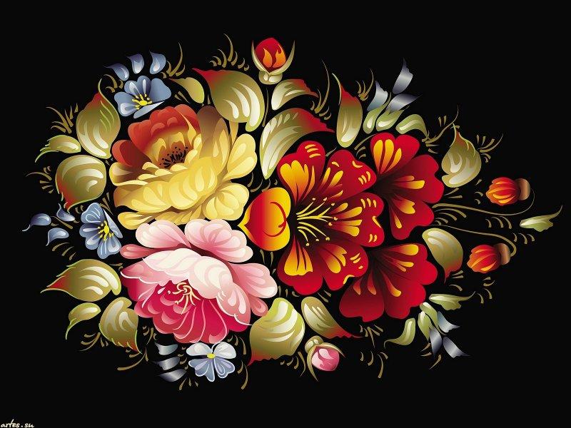 http://www.artes.su/wallpapers/93f1e4c29d82d80d7200f4c167b0f058/6412_1.jpg