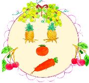 http://36spb.edusite.ru/images/fruitfantasy1.png