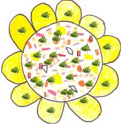 http://36spb.edusite.ru/images/flowerfantasy1.png