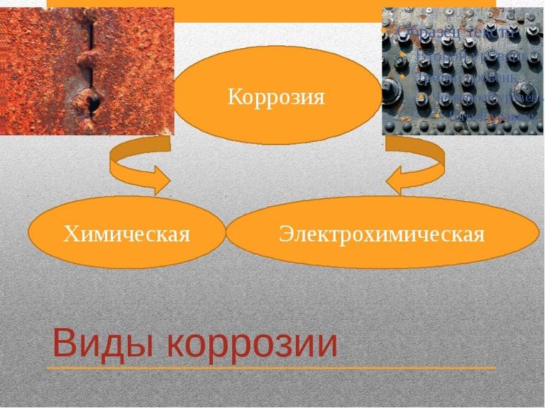 http://fs00.infourok.ru/images/doc/270/275070/img7.jpg