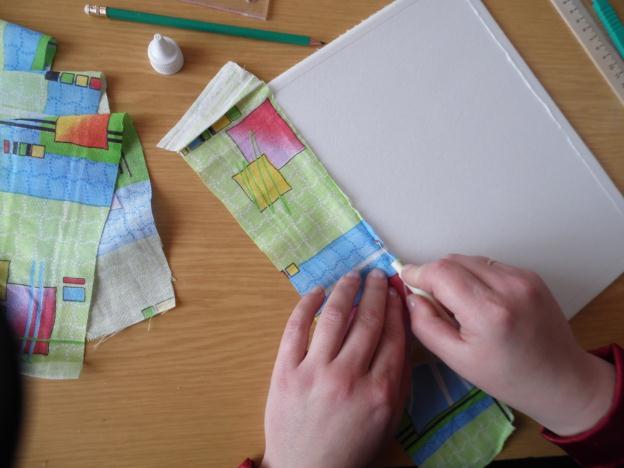 C:\Documents and Settings\Ольга\Рабочий стол\Новая папка\SAM_3421.JPG
