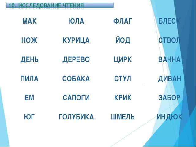 МАКЮЛАФЛАГБЛЕСК НОЖКУРИЦАЙОДСТВОЛ ДЕНЬДЕРЕВОЦИРКВАННА ПИЛАСОБАКАСТ...