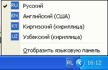 hello_html_m6c56d37c.png