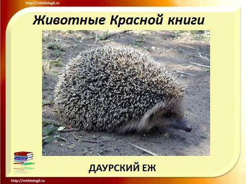 http://mirbiologii.ru/wp-content/uploads/2012/03/zhivot_kniga.jpg
