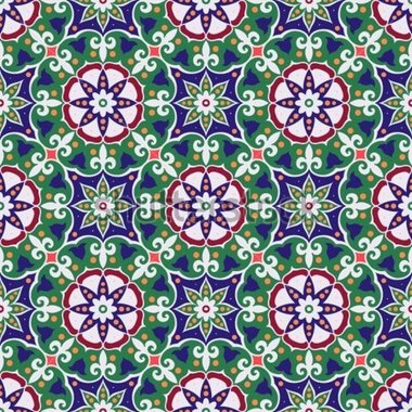 C:\Users\ОЛЕГ\Desktop\oriental-traditional-floral-ornament-seamless-pattern-tile-design-vector-illustration_214648624.jpg