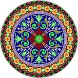 http://s449.photobucket.com/albums/qq220/kliun/A80847293920091620543367B.jpg